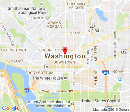 Brentwood DC Locksmith Store, Brentwood, DC 202-765-0089
