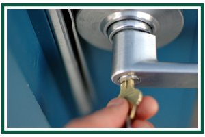 Brentwood DC Locksmith Store Brentwood, DC 202-765-0089